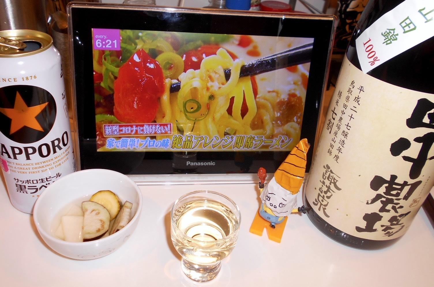 suwaizumi_tanaka27by4.jpg