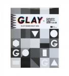 GLAYのツアーグッズ