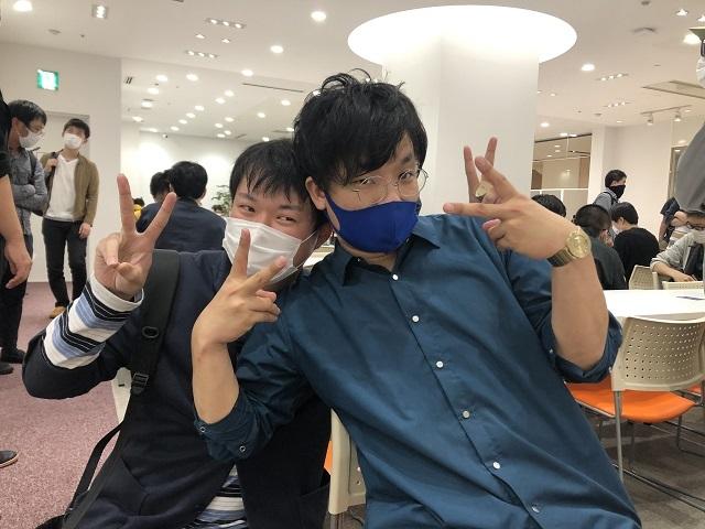 KMCIT15th_OkawaDoi.jpg