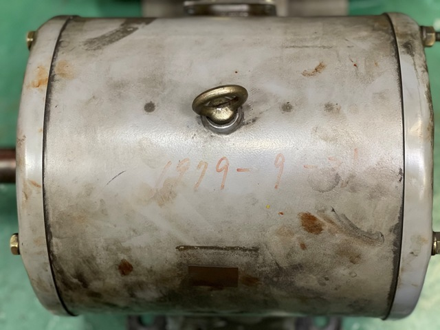 278C7647-E945-45D9-BADD-F351B86E28E7.jpg