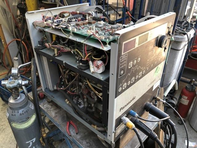 CA5B9487-DDCB-4C87-A313-FF908F6DBF3C.jpg