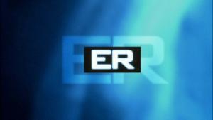 ER13_ep01.jpg