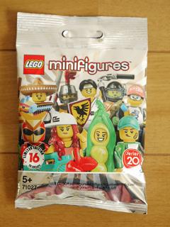LEGOMinifig20-01.jpg