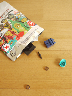 LEGOMinifig20-02.jpg