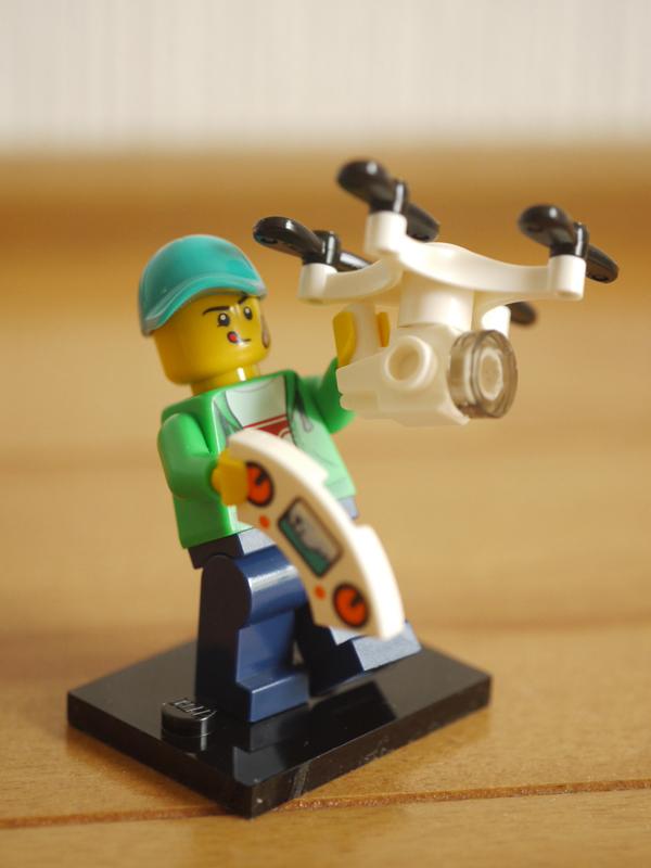 LEGOMinifig20-03.jpg