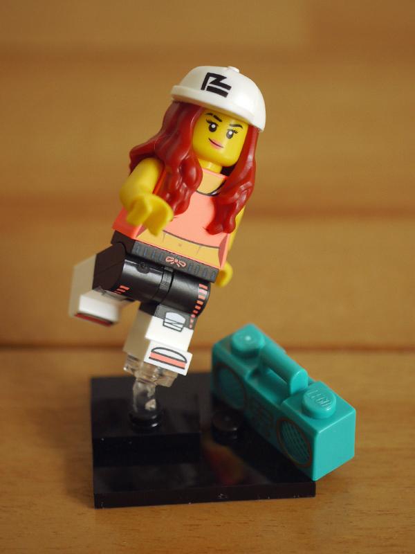 LEGOMinifig20-06.jpg