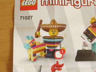 LEGOMinifig20-10.jpg