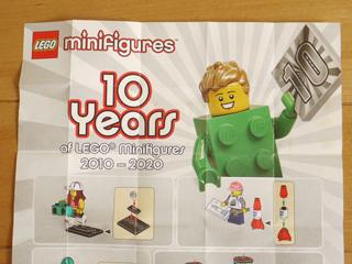 LEGOMinifig20-11.jpg