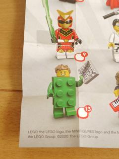 LEGOMinifig20-12.jpg