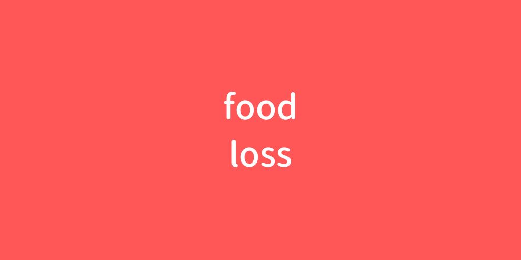 foodloss.png