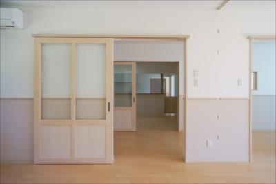 作業室4_R