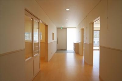 廊下1_R