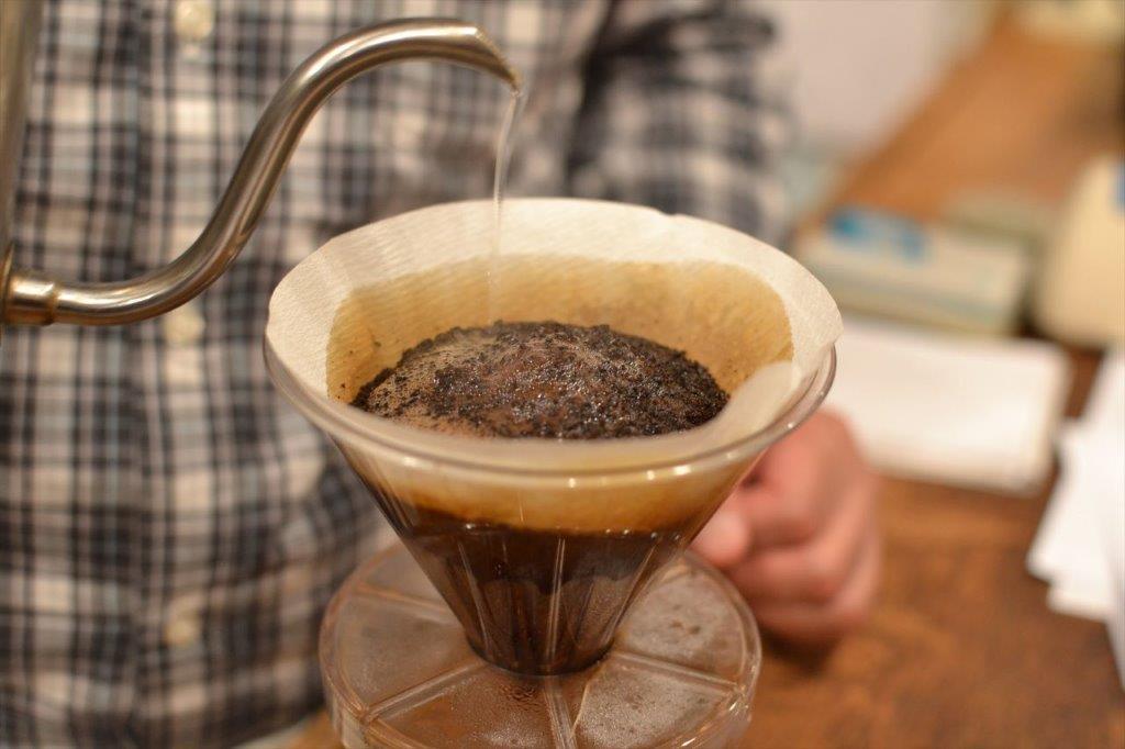 coffee_class_006_202004222014214bf.jpg