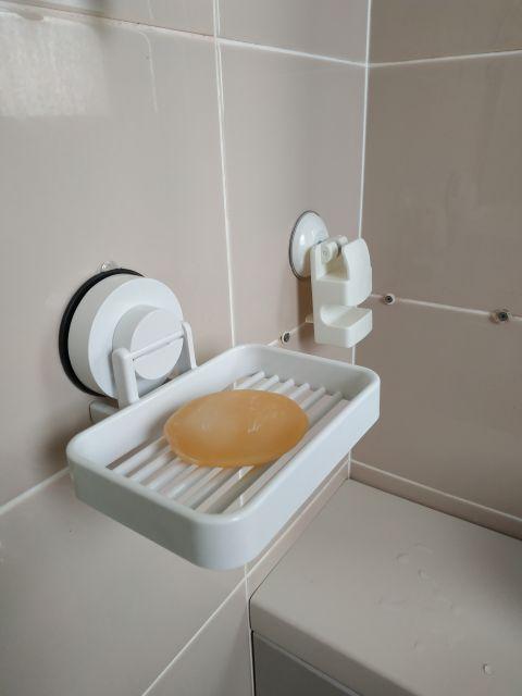 無印 風呂桶 収納