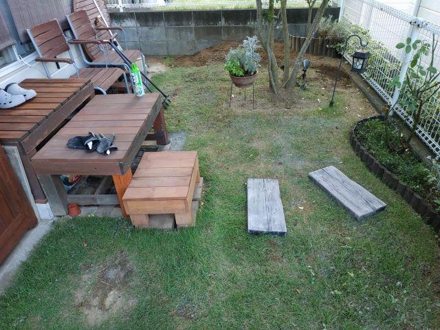 コンクリート枕木