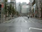 スケバン刑事2:銀座一丁目