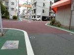 武蔵関 (2)