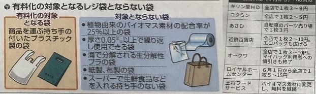 Rejibukuro.jpg