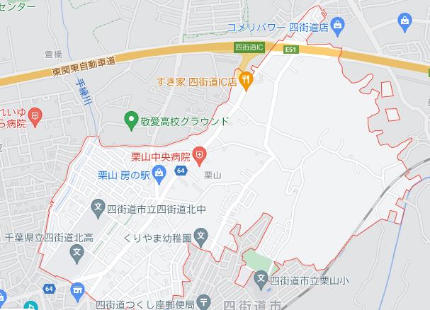 kuriyamati.png