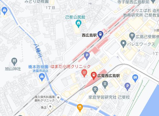 nishihiroshimati.png