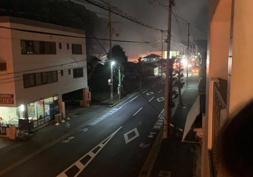 nishinodoi.png