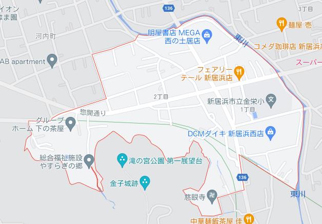 nishinodoiti.png