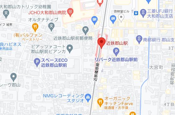 nishinokyouti.png