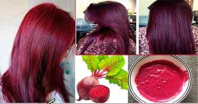 beets hair2