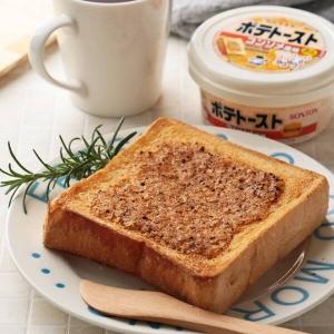 ポテトースト コンソメ風味(ソントン)