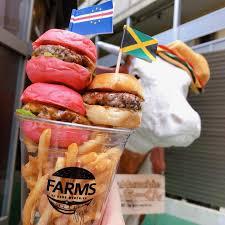 slider burger3P
