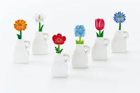 グッドモーニング Flowers calendar 2021