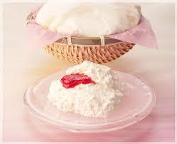 かご盛りチーズケーキ 雲海白らら