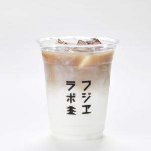 株式会社山本山 ほうじ茶ソーダ
