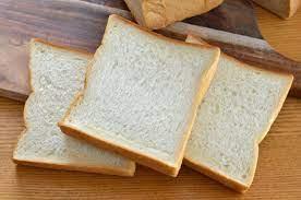 パン好きの牛乳仕込み冷凍生食パン