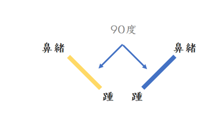 20210506SS00001.png