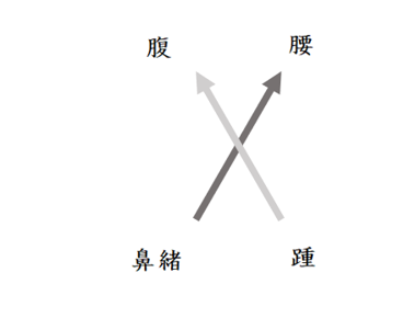 20210506SS00002.png