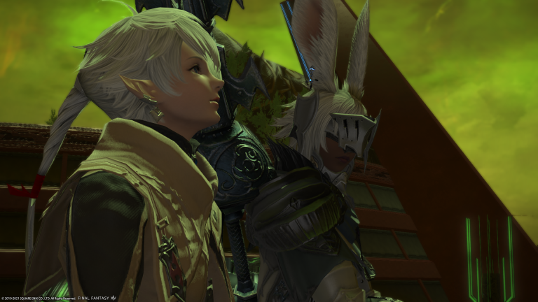 FF14068.png