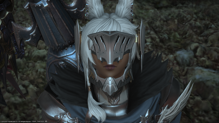 FF14069.png