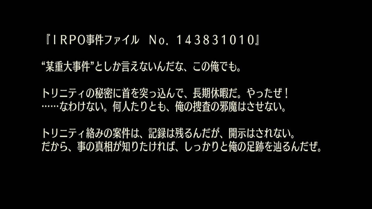 20210425(19).jpg