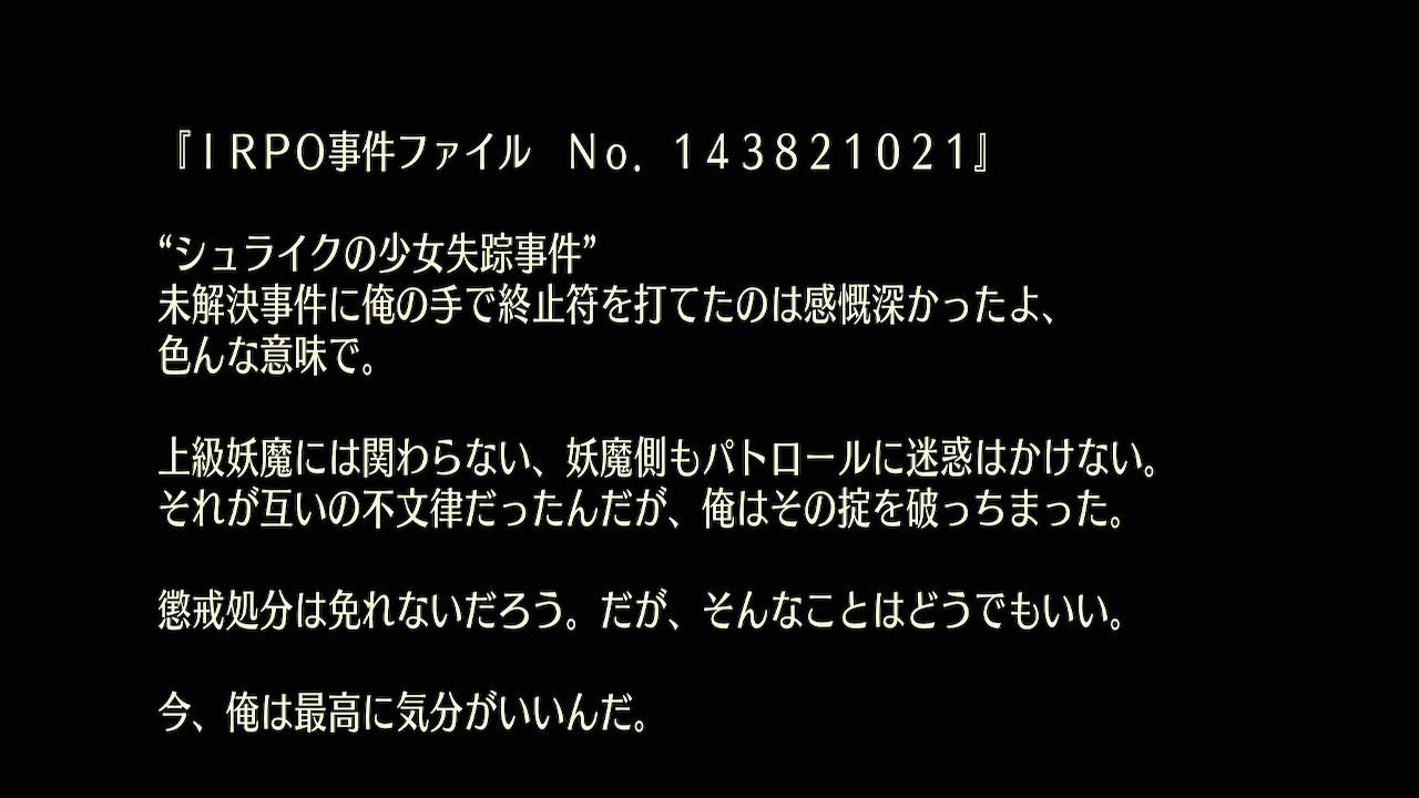 20210425(21).jpg