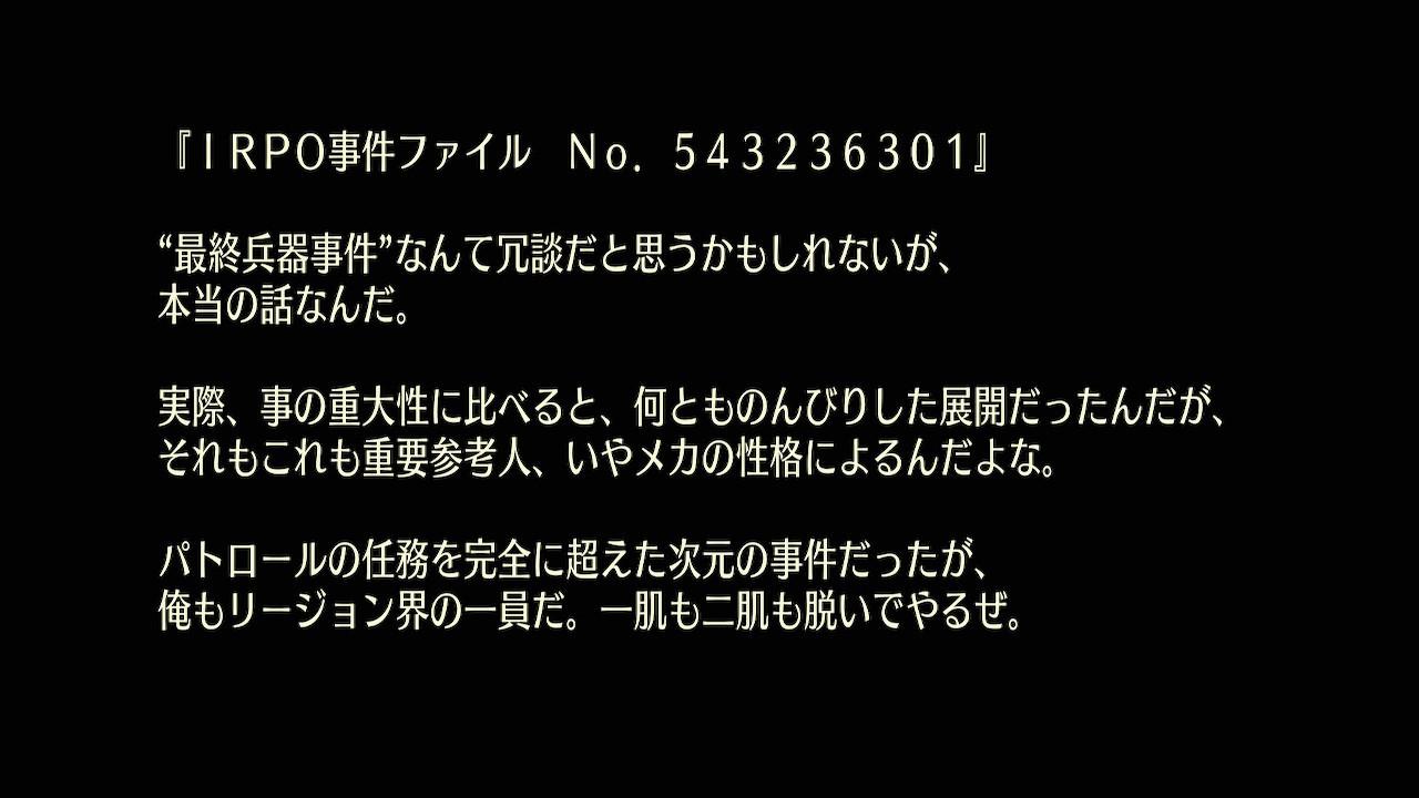 20210425(23).jpg