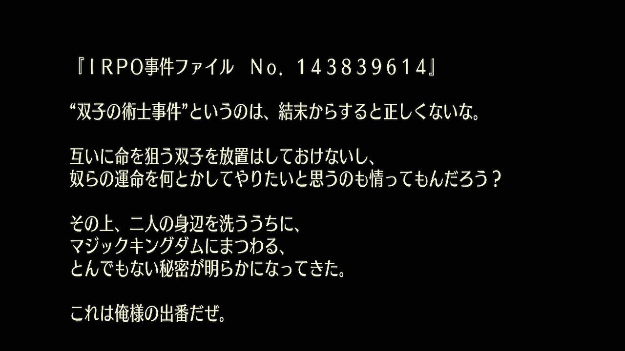 20210425(3).jpg