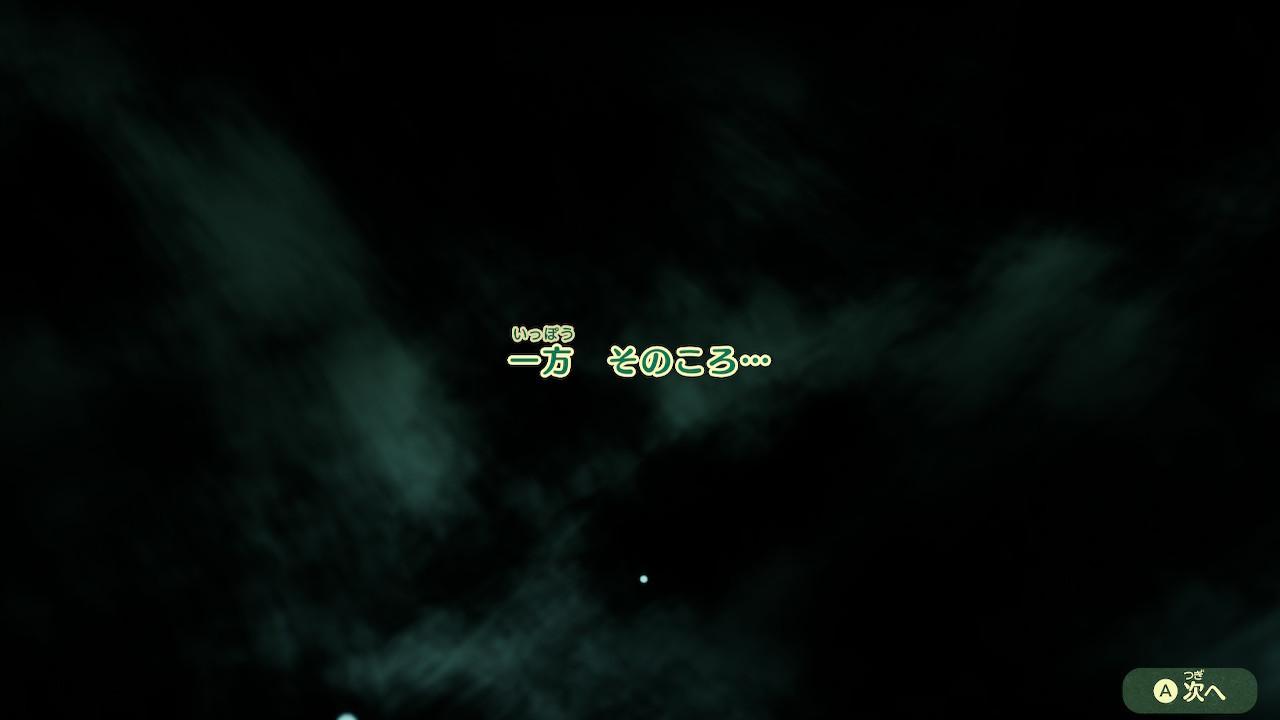 20210522(5).jpg