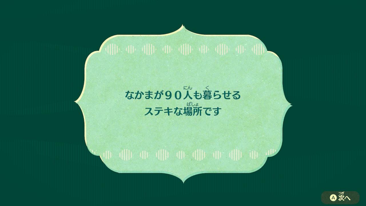 20210530mt(16).jpg