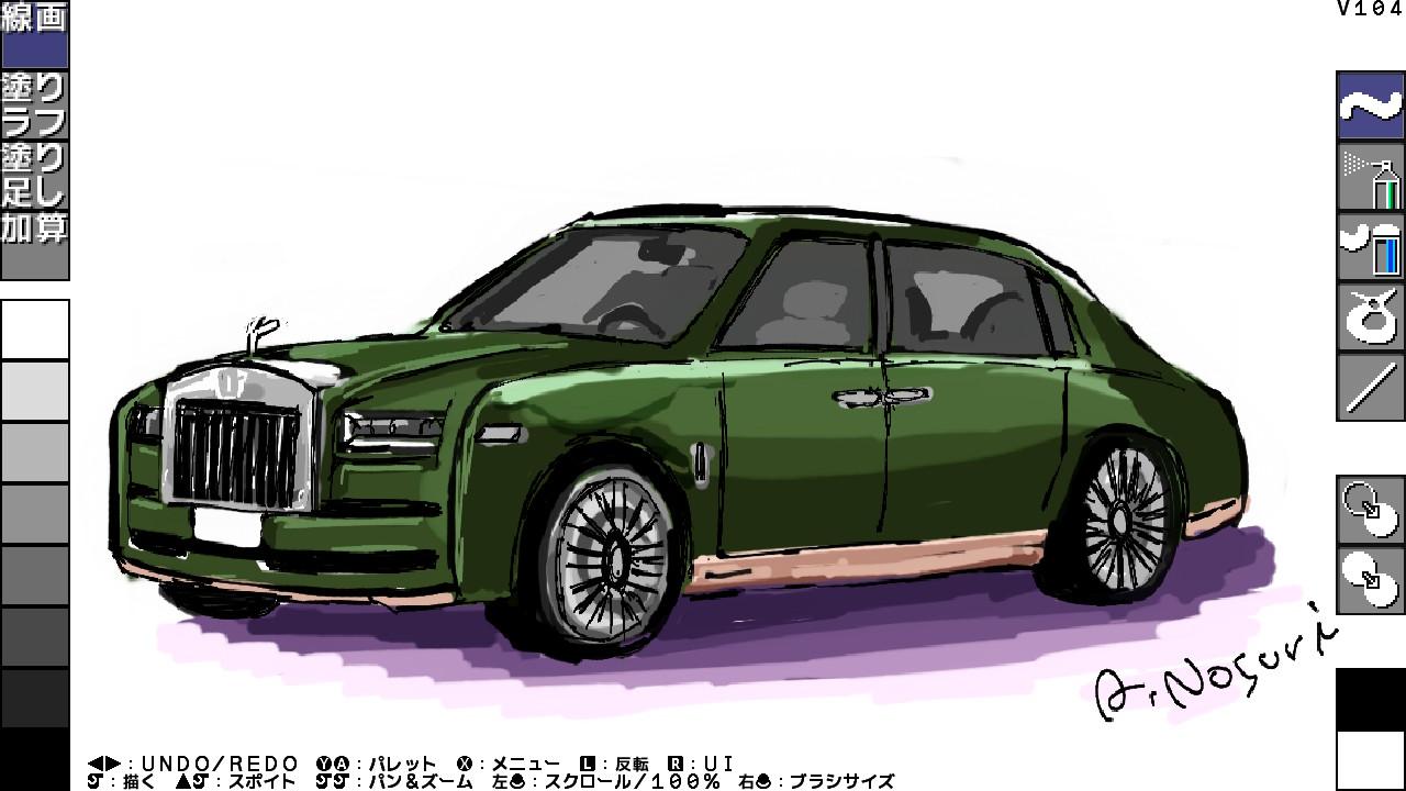20210608oekaki(19).jpg