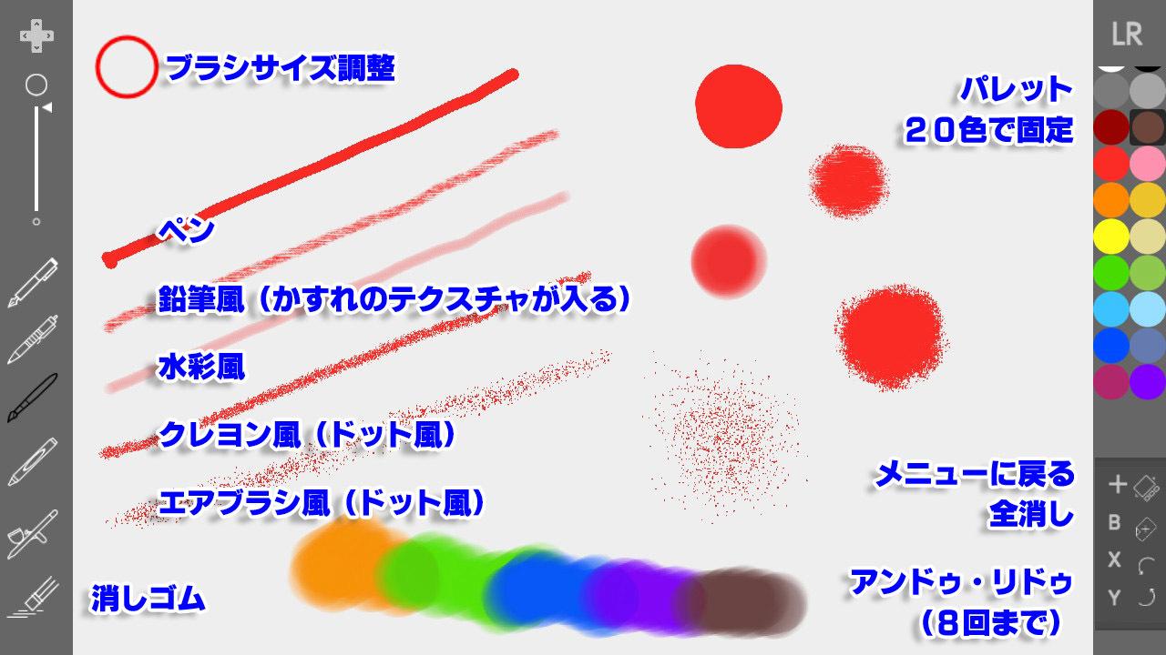 20210609pt(18).jpg