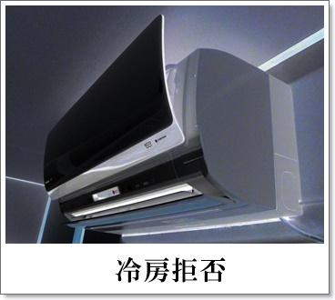 20200504-01