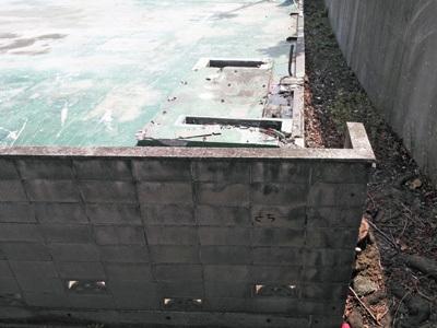 200322-10.jpg