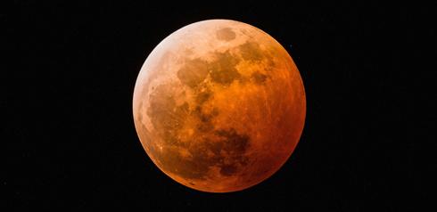 皆既月食_1