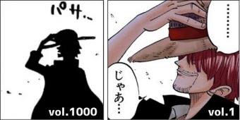 8911.jpg